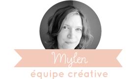 signature-mylen